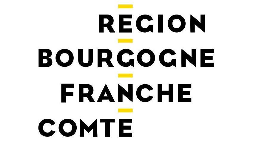 """Résultat de recherche d'images pour """"logo aviron ligue franche comté bourgogne"""""""